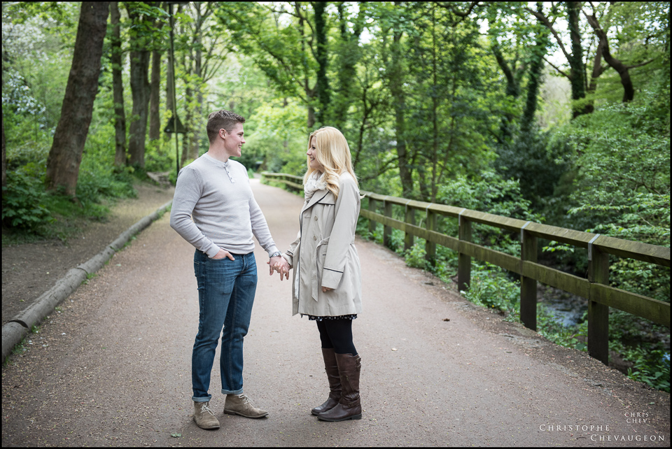 Wedding_Engagement_Photography_Jesmond_Dene_Newcastle-1