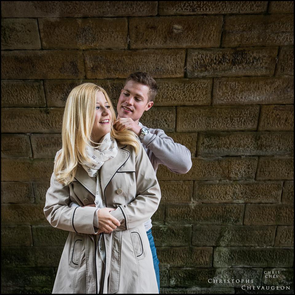 Wedding_Engagement_Photography_Jesmond_Dene_Newcastle-17