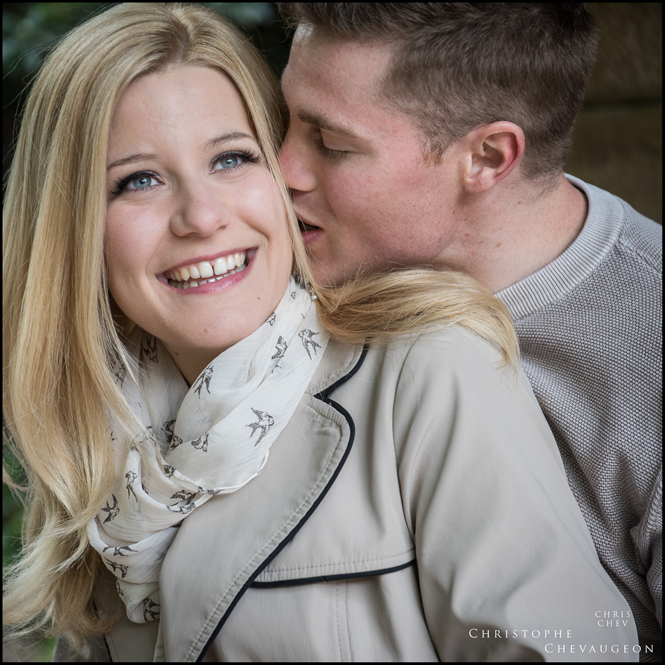Wedding_Engagement_Photography_Jesmond_Dene_Newcastle-20