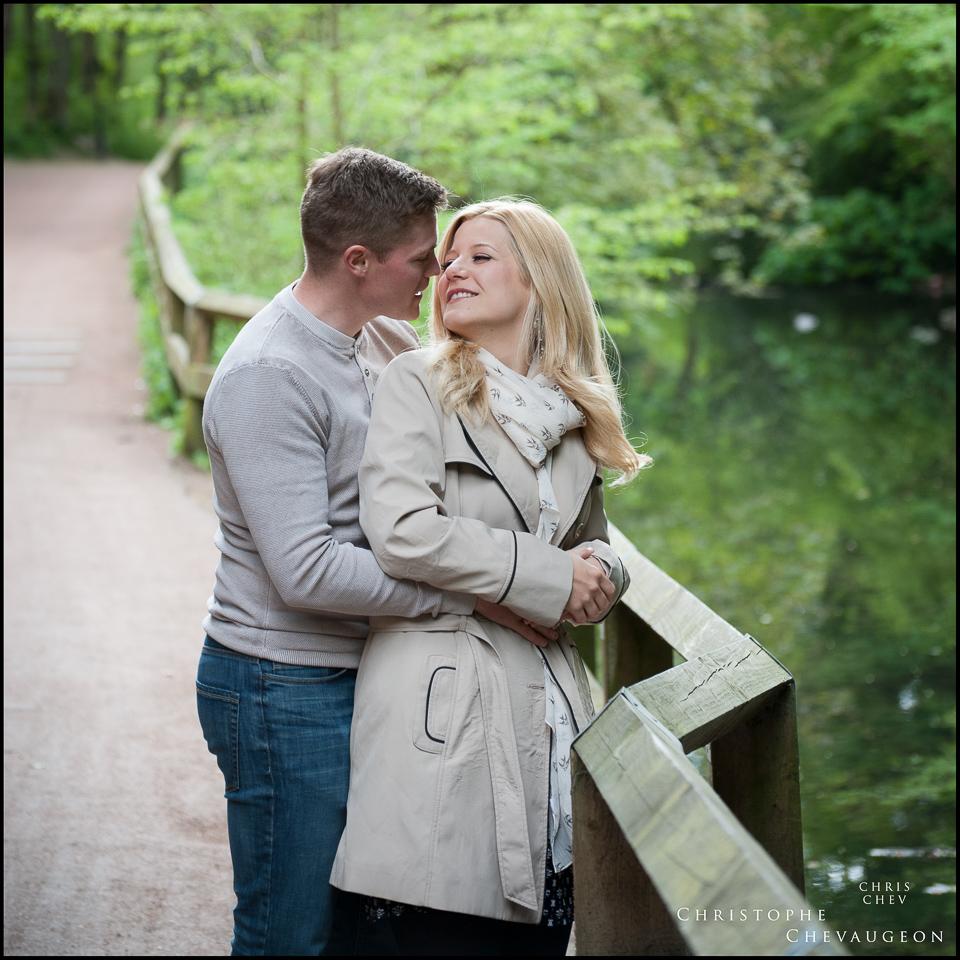Wedding_Engagement_Photography_Jesmond_Dene_Newcastle-21