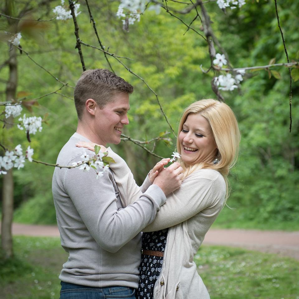 Wedding_Engagement_Photography_Jesmond_Dene_Newcastle-41
