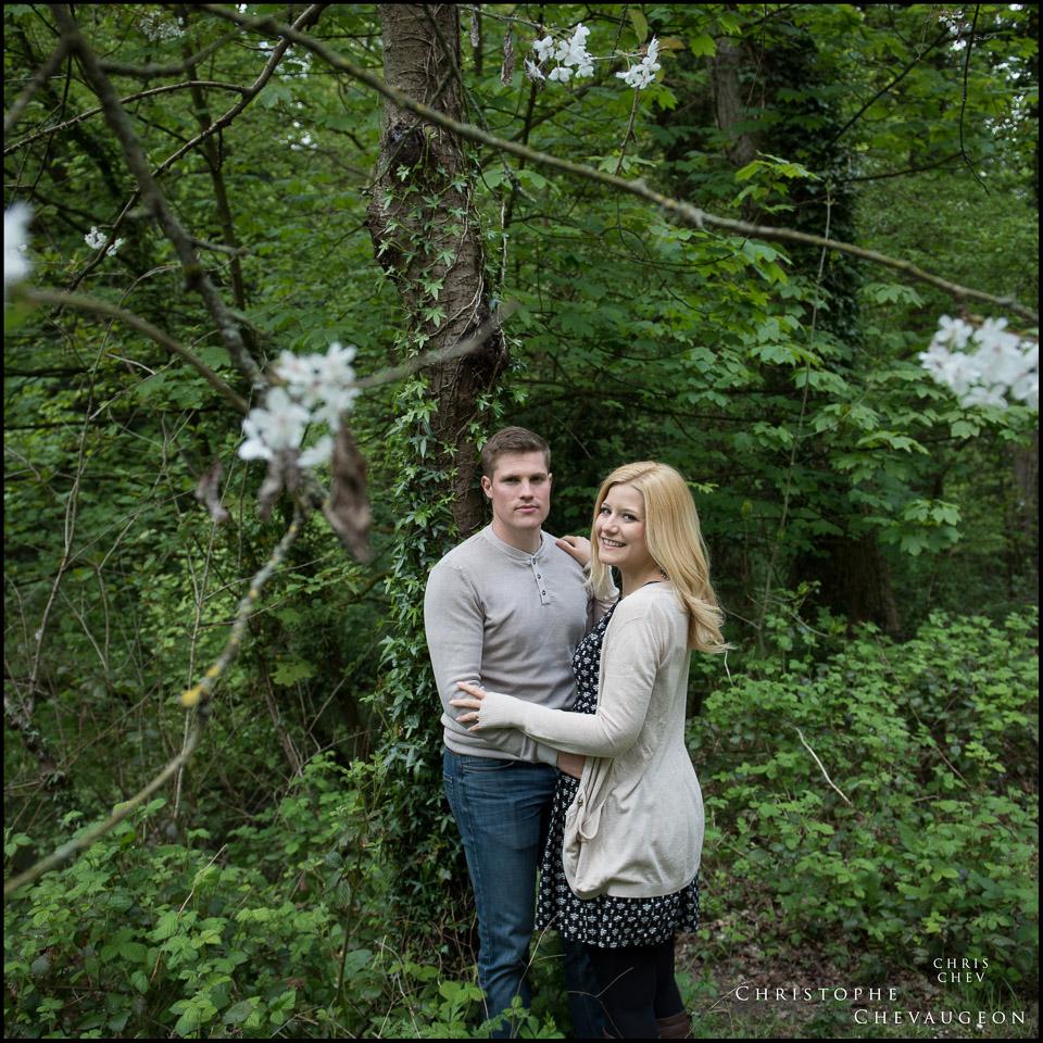 Wedding_Engagement_Photography_Jesmond_Dene_Newcastle-47
