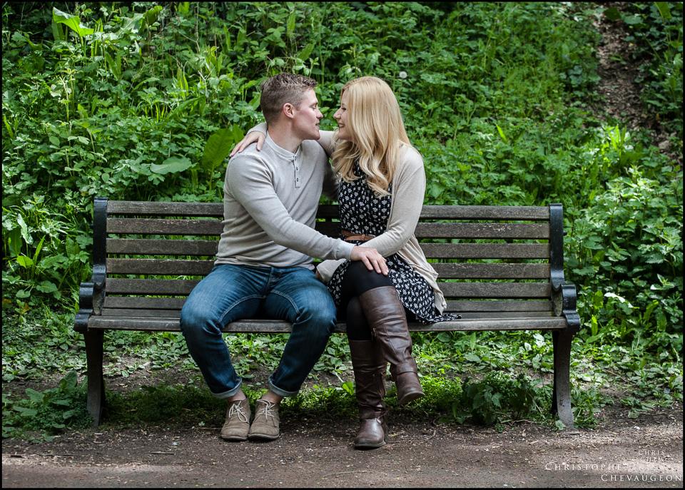 Wedding_Engagement_Photography_Jesmond_Dene_Newcastle-53