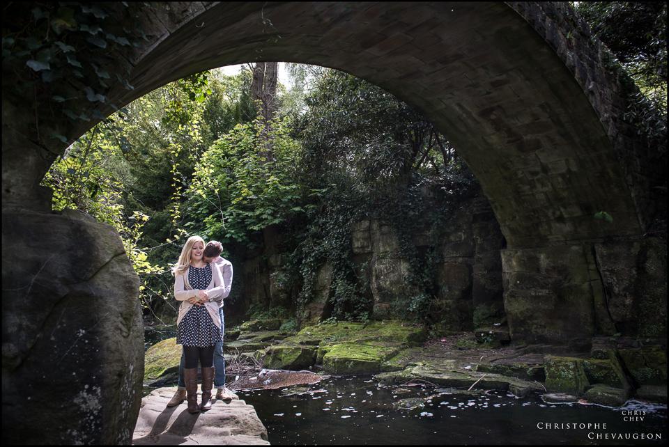 Wedding_Engagement_Photography_Jesmond_Dene_Newcastle-70