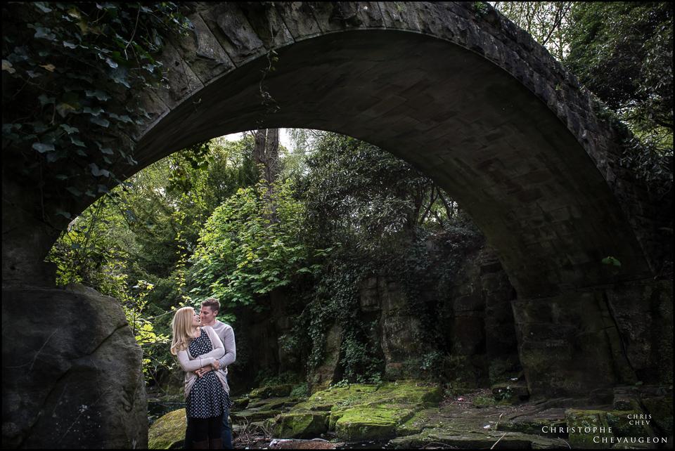 Wedding_Engagement_Photography_Jesmond_Dene_Newcastle-73