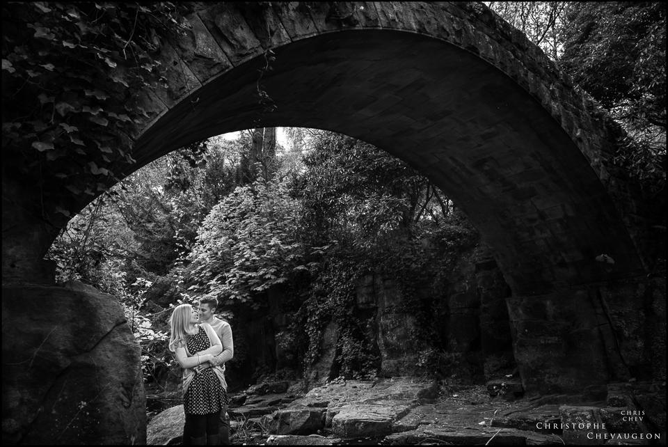 Wedding_Engagement_Photography_Jesmond_Dene_Newcastle-74