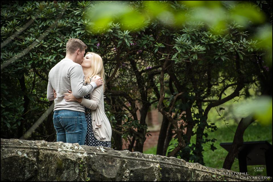 Wedding_Engagement_Photography_Jesmond_Dene_Newcastle-84