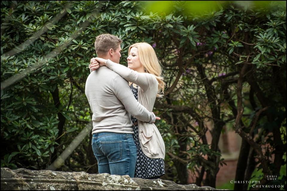 Wedding_Engagement_Photography_Jesmond_Dene_Newcastle-85