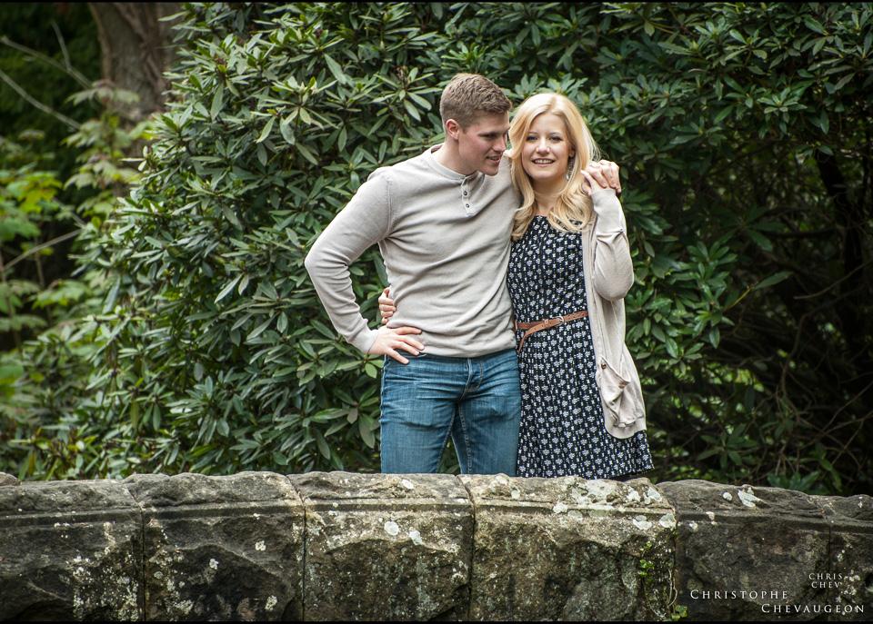 Wedding_Engagement_Photography_Jesmond_Dene_Newcastle-88