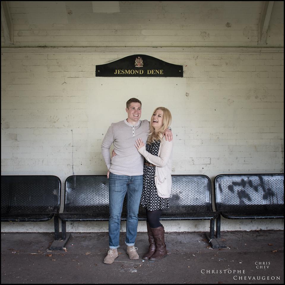 Wedding_Engagement_Photography_Jesmond_Dene_Newcastle-90