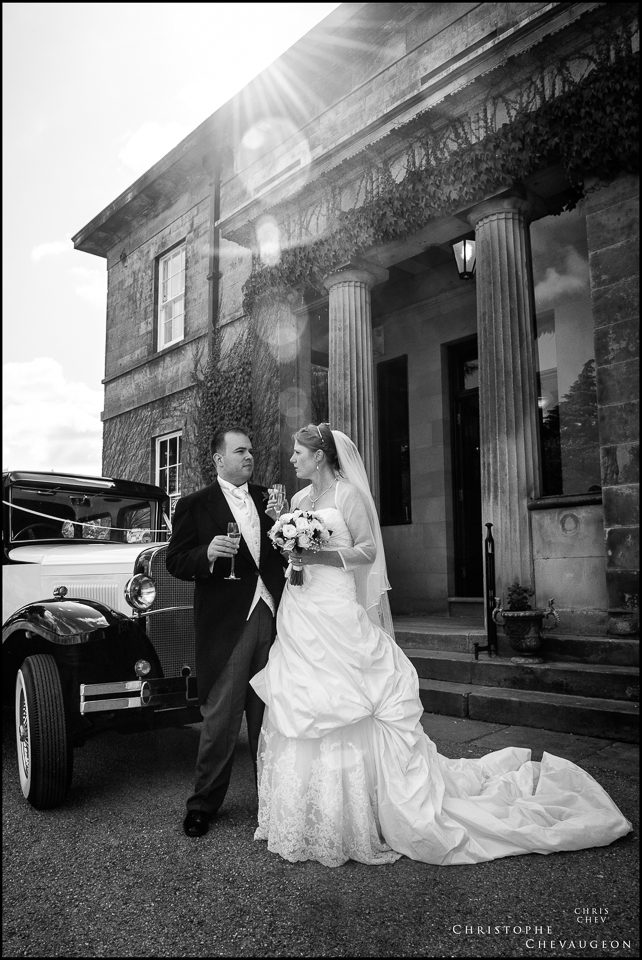Doxford_Wedding_Photographer_chris_chev-10