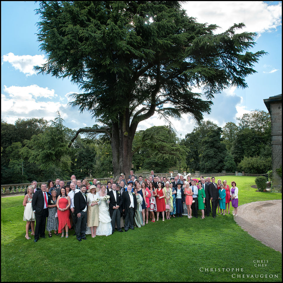 Doxford_Wedding_Photographer_chris_chev-11