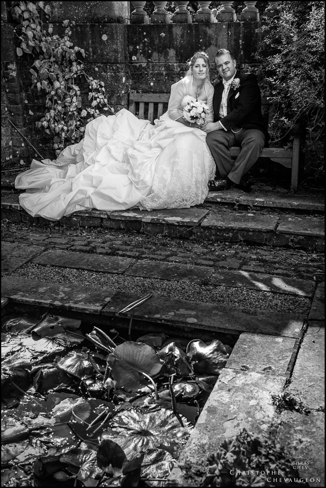 Doxford_Wedding_Photographer_chris_chev-13