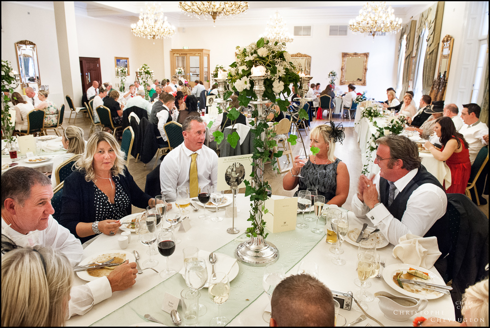 Doxford_Wedding_Photographer_chris_chev-15