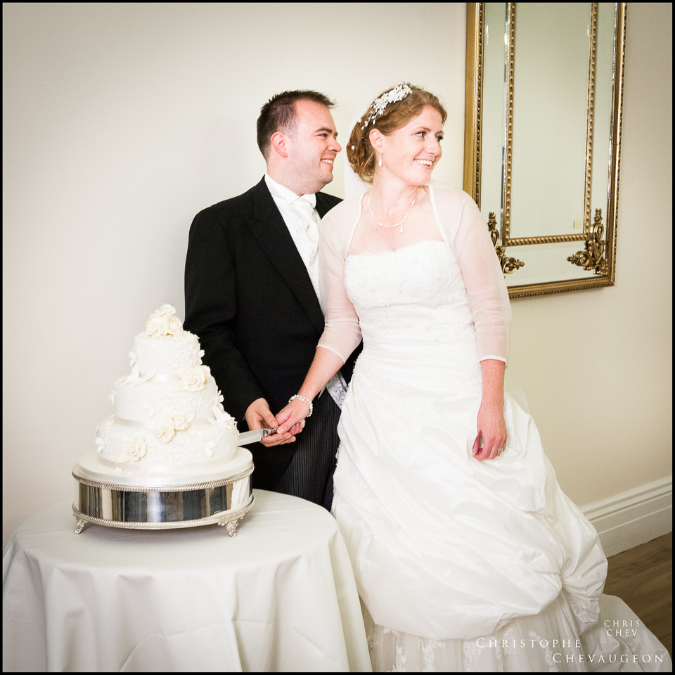Doxford_Wedding_Photographer_chris_chev-18