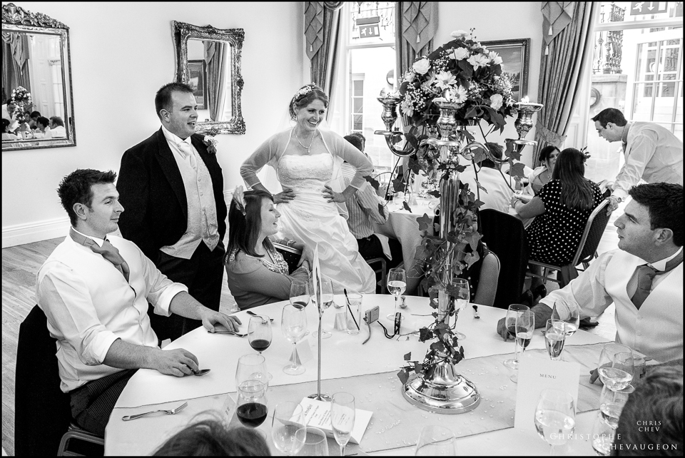 Doxford_Wedding_Photographer_chris_chev-19