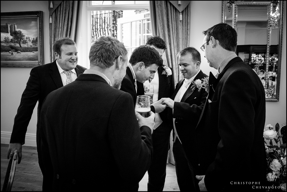 Doxford_Wedding_Photographer_chris_chev-20