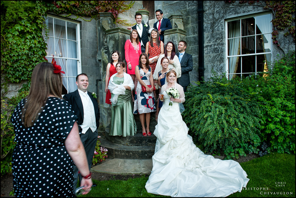 Doxford_Wedding_Photographer_chris_chev-21