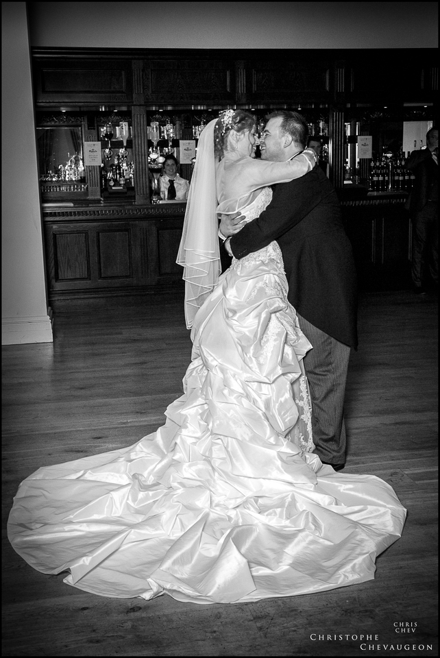 Doxford_Wedding_Photographer_chris_chev-23