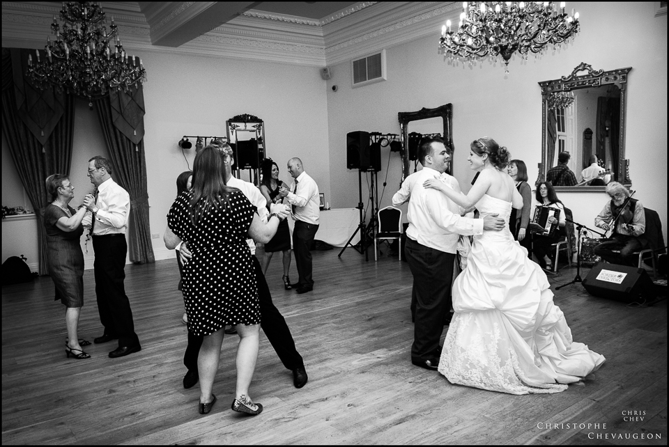 Doxford_Wedding_Photographer_chris_chev-24