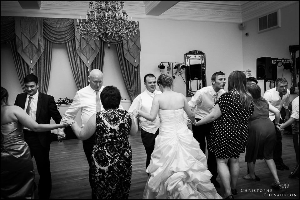 Doxford_Wedding_Photographer_chris_chev-25