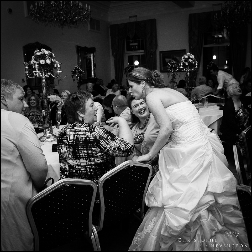 Doxford_Wedding_Photographer_chris_chev-26