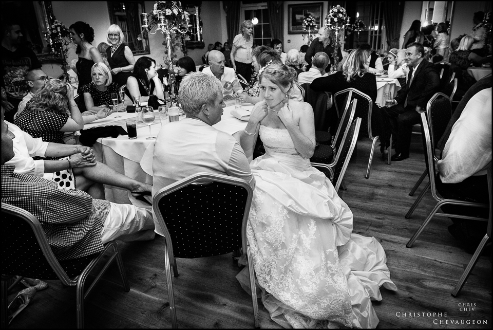 Doxford_Wedding_Photographer_chris_chev-27