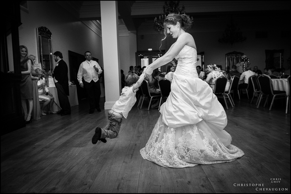 Doxford_Wedding_Photographer_chris_chev-28