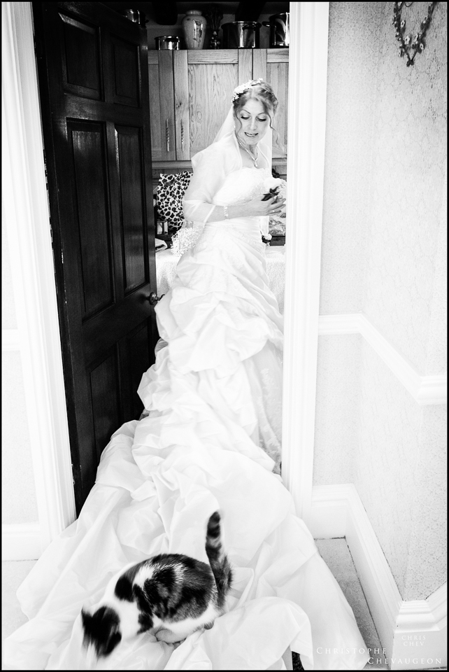 Doxford_Wedding_Photographer_chris_chev-5