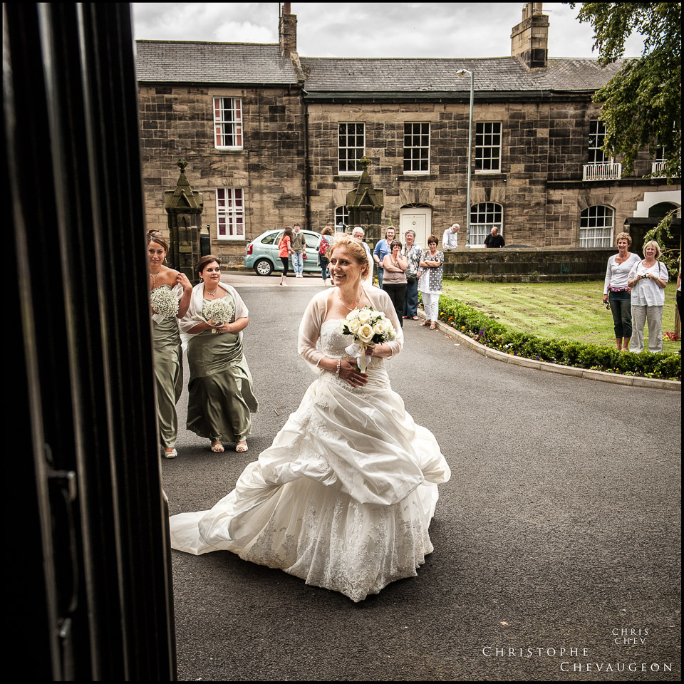 Doxford_Wedding_Photographer_chris_chev-6