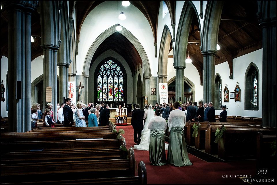 Doxford_Wedding_Photographer_chris_chev-8