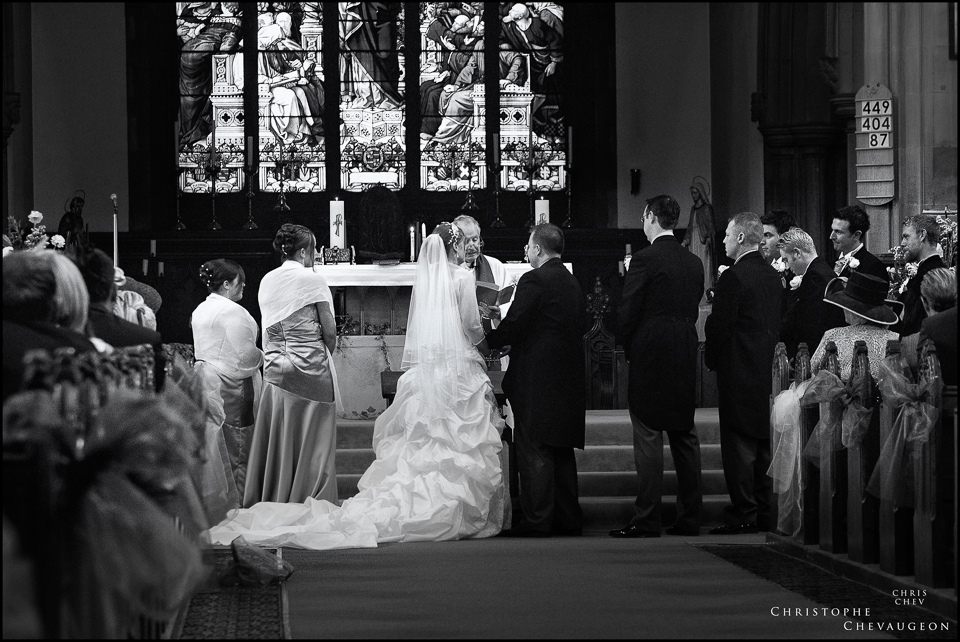 Doxford_Wedding_Photographer_chris_chev-9