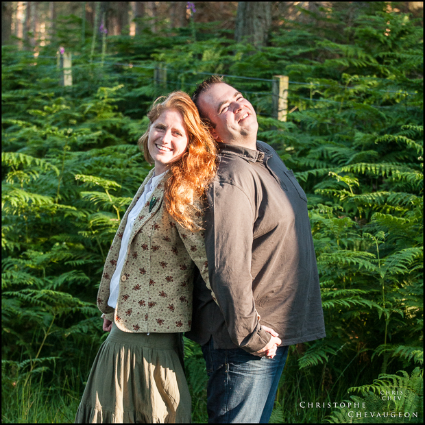 Engagement_Photography_Alnwick_Rothbury-10
