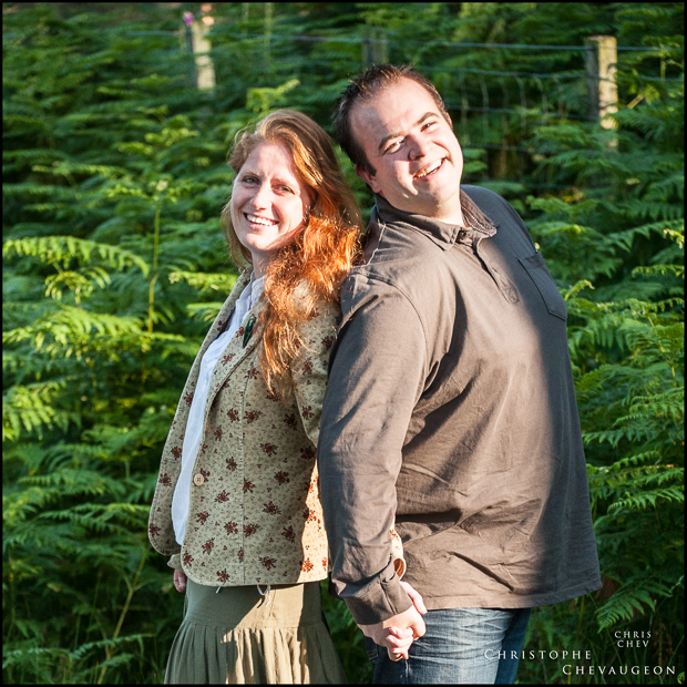 Engagement_Photography_Alnwick_Rothbury-11