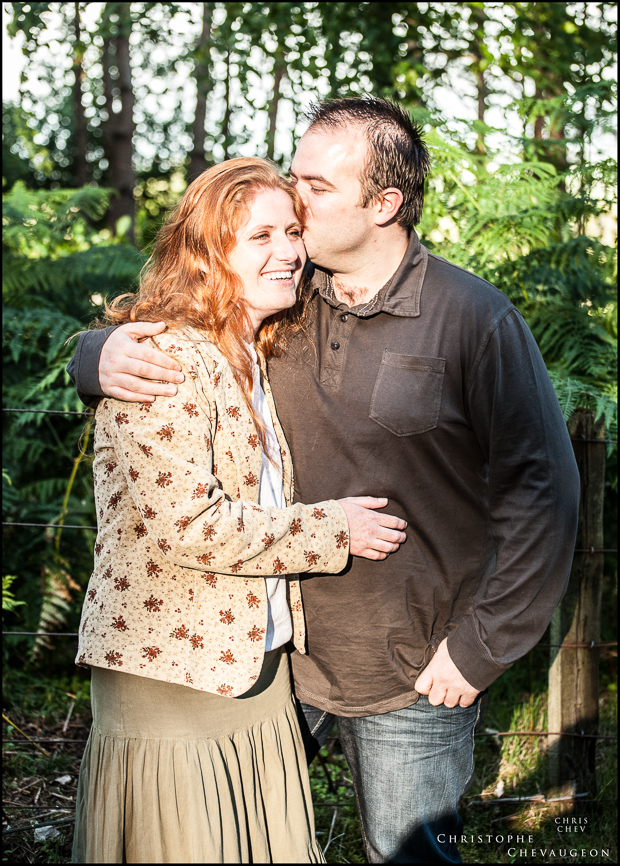 Engagement_Photography_Alnwick_Rothbury-12