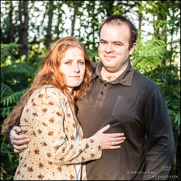 Engagement_Photography_Alnwick_Rothbury-13