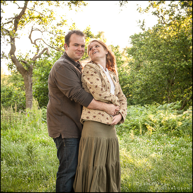 Engagement_Photography_Alnwick_Rothbury-14