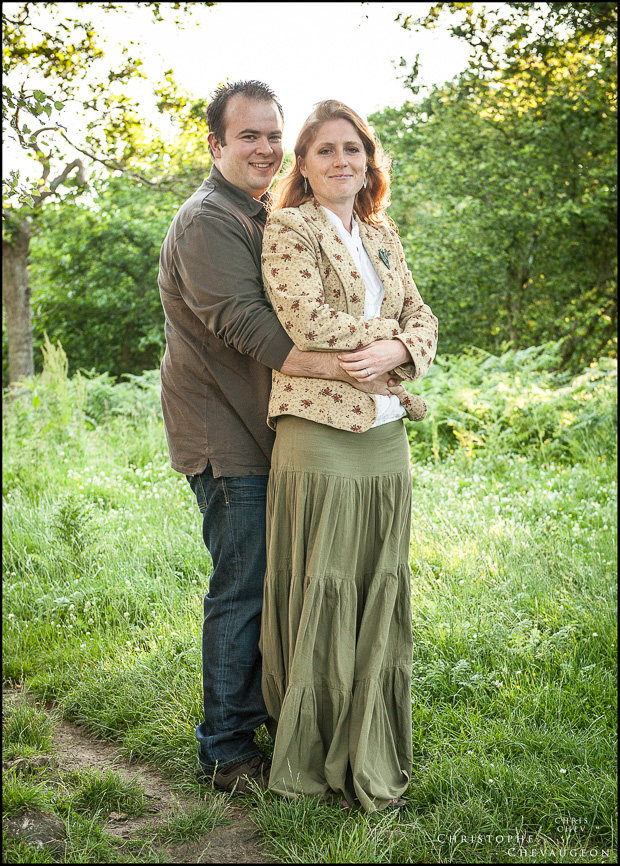 Engagement_Photography_Alnwick_Rothbury-15