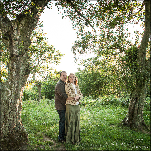 Engagement_Photography_Alnwick_Rothbury-16