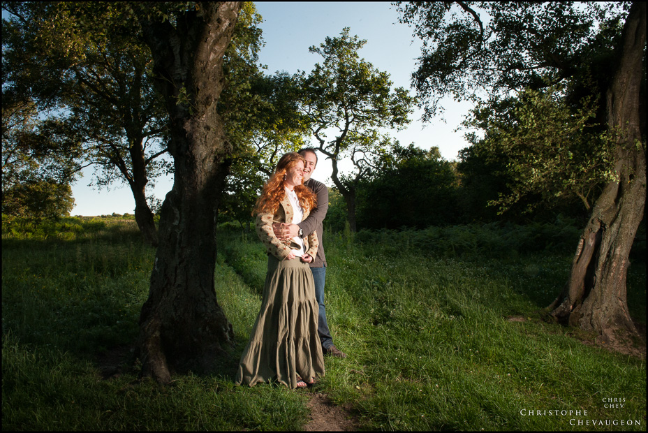 Engagement_Photography_Alnwick_Rothbury-20
