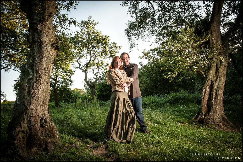 Engagement_Photography_Alnwick_Rothbury-21