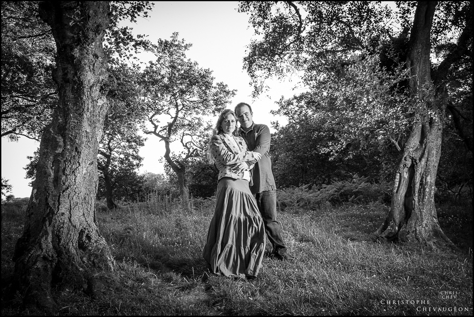 Engagement_Photography_Alnwick_Rothbury-22