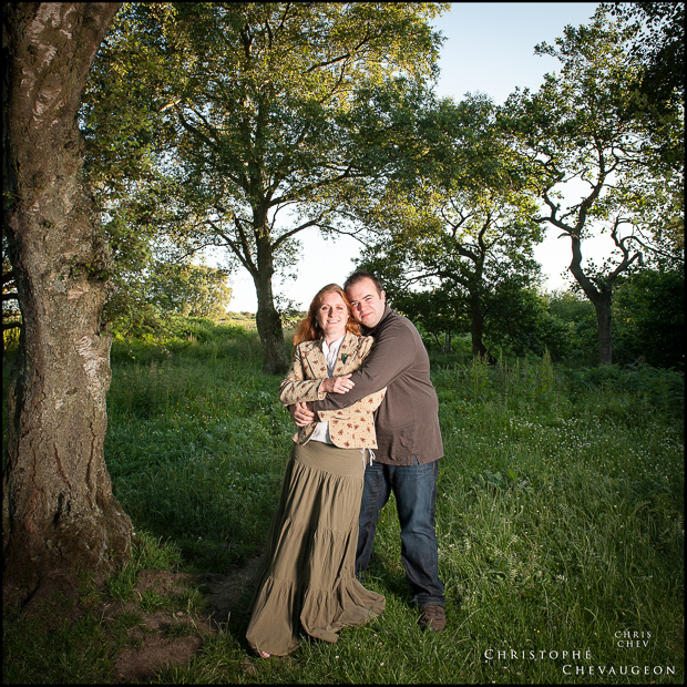 Engagement_Photography_Alnwick_Rothbury-24