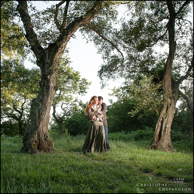 Engagement_Photography_Alnwick_Rothbury-25