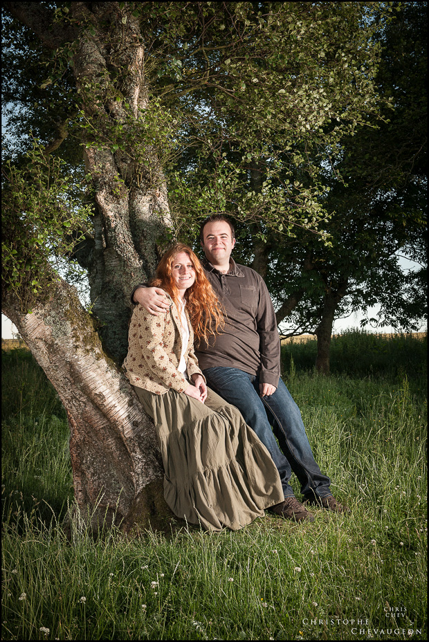Engagement_Photography_Alnwick_Rothbury-26