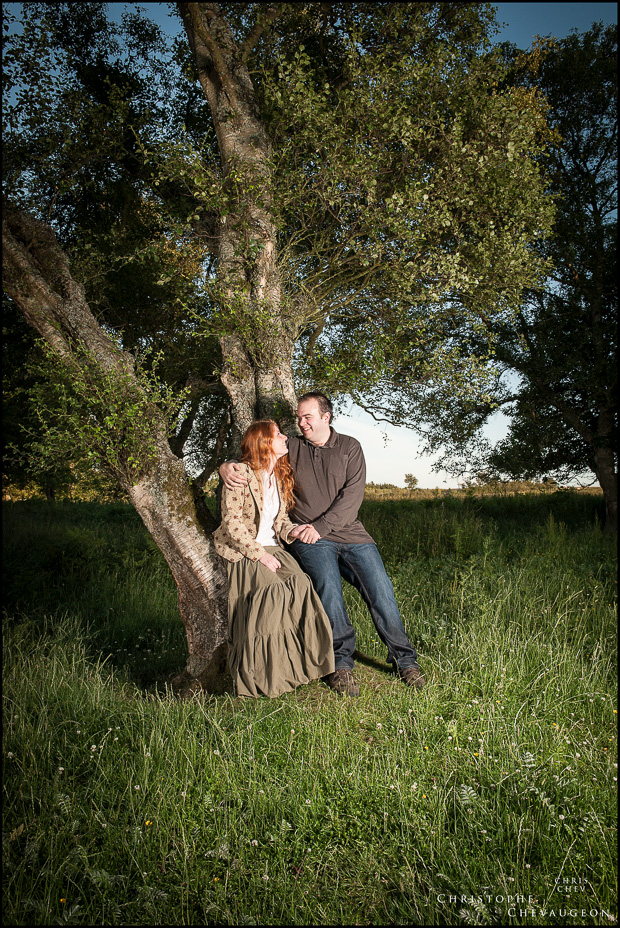 Engagement_Photography_Alnwick_Rothbury-27