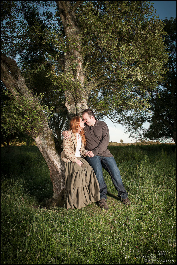 Engagement_Photography_Alnwick_Rothbury-28