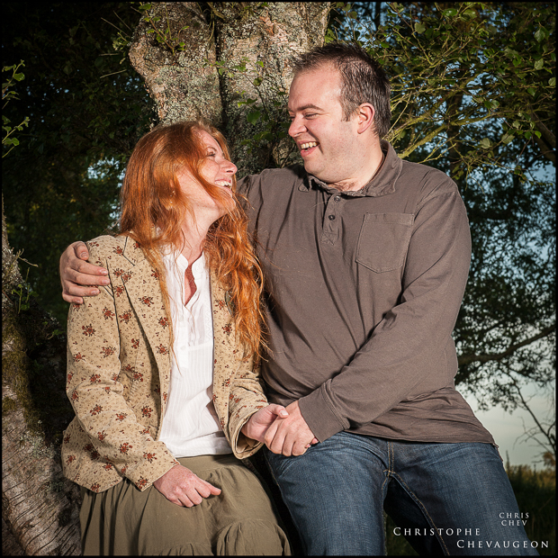 Engagement_Photography_Alnwick_Rothbury-29