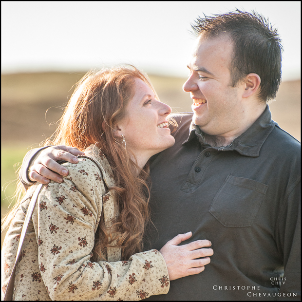 Engagement_Photography_Alnwick_Rothbury-3