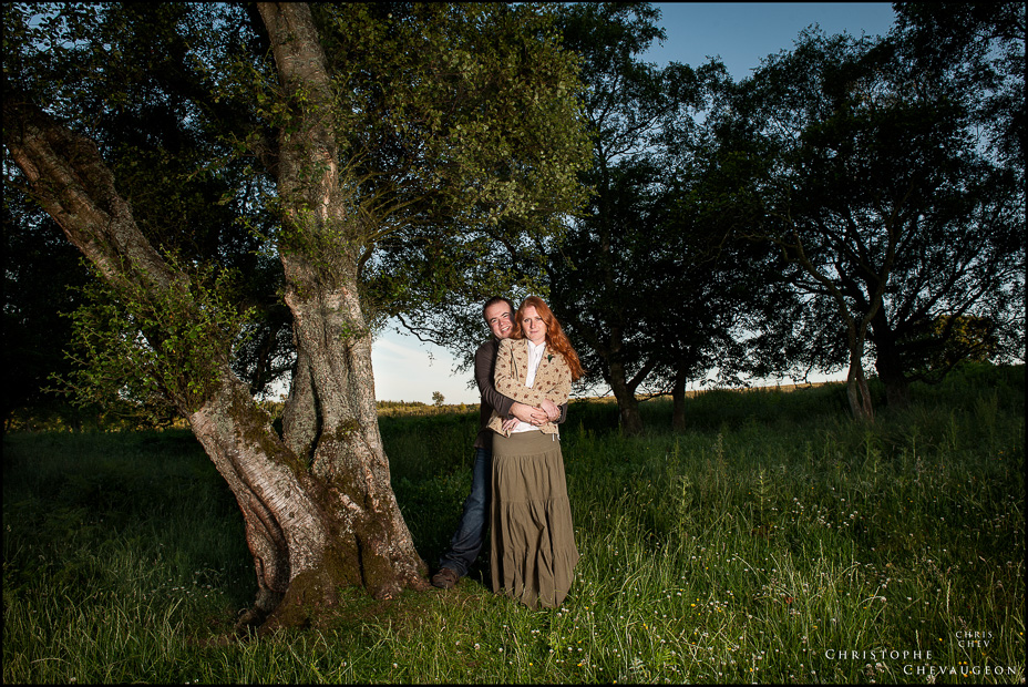 Engagement_Photography_Alnwick_Rothbury-30